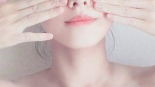 【最新動画5本分】友利新先生が紹介している美白美容液一覧