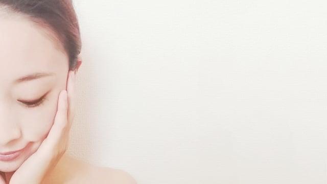 グロースファクター配合美容アイテムまとめイメージ画像